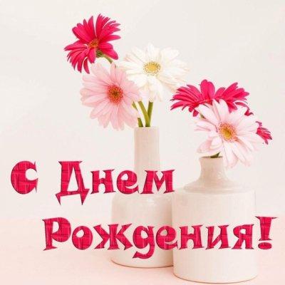 https://oljo.ru/media/k2/items/cache/ce11944b98d0742eead2b016a253afd2_M.jpg